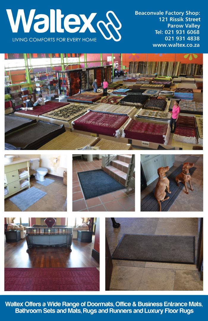 Carpets Cape Town Factory S - Carpet Vidalondon
